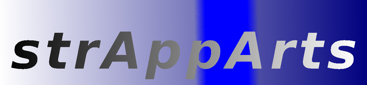 strAppArts